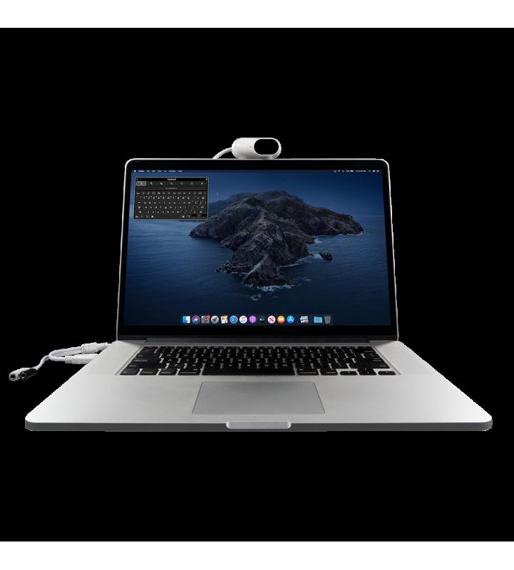 Tracker Pro 2