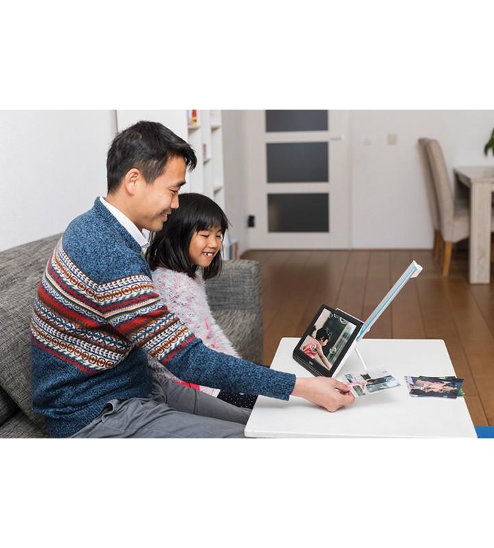 Optelec Compact 10 HD Speech