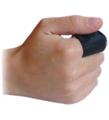FingerButton