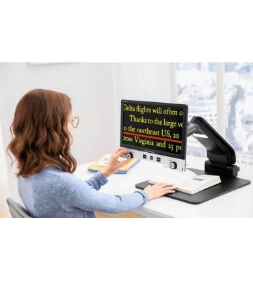 Vario Digital FHD Advanced