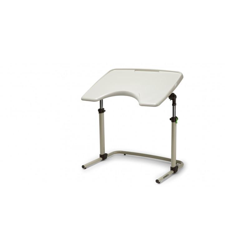 Tavolo da lavoro Ormesa