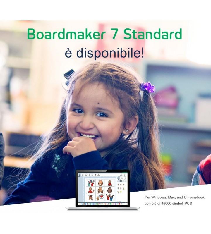 Boardmaker V7