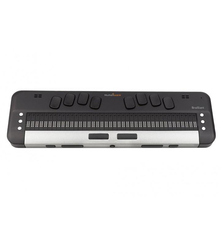 Brailliant BI 40 X display braille