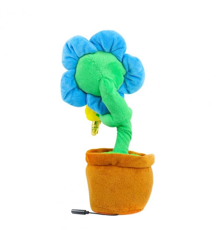 Sing & Dance Sunflower