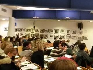 L'empowerment nei soggetti con malattia neuromuscolare: una questione di ausilio Dott.ssa Cristina Sassi Leonardo Ausilionline