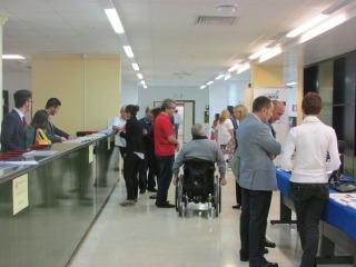 Dott.ssa Cristina Sassi Leonardo Ausilionline Disabil@bile Caltanissetta