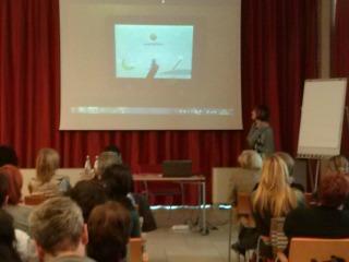 DSA e risorse: una proposta integrata convegno Leonardo Ausili