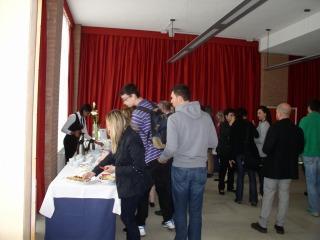 Difficoltà Visive: strategie e strumenti 2012 Leonardo Ausili