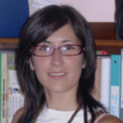 Dott.ssa Alice Scalabrini