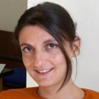 Dott.ssa Francesca Caprino