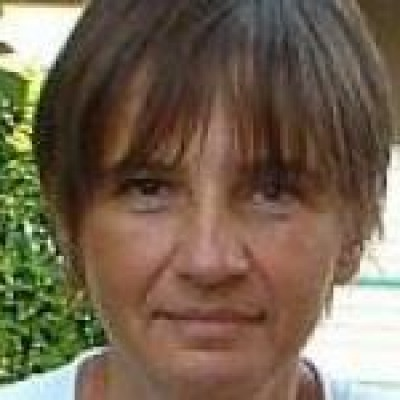 Ivana Sacchi