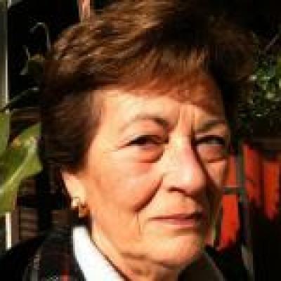 T.d.R. Fernanda Frau