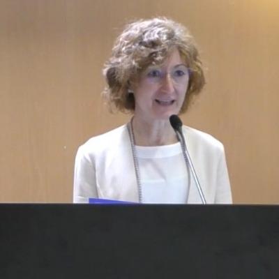 Dott.ssa Cristina Sassi
