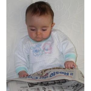 Comunicazione Aumentativa Alternativa e attività per promuovere la literacy