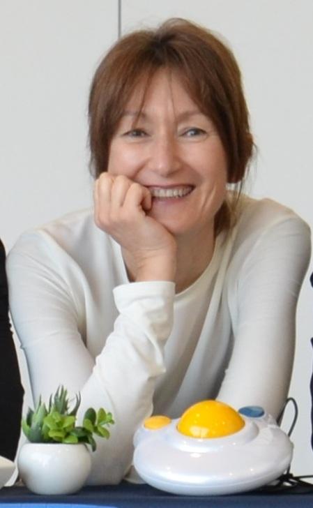 Cristina Sassi Leonardo Ausilionline