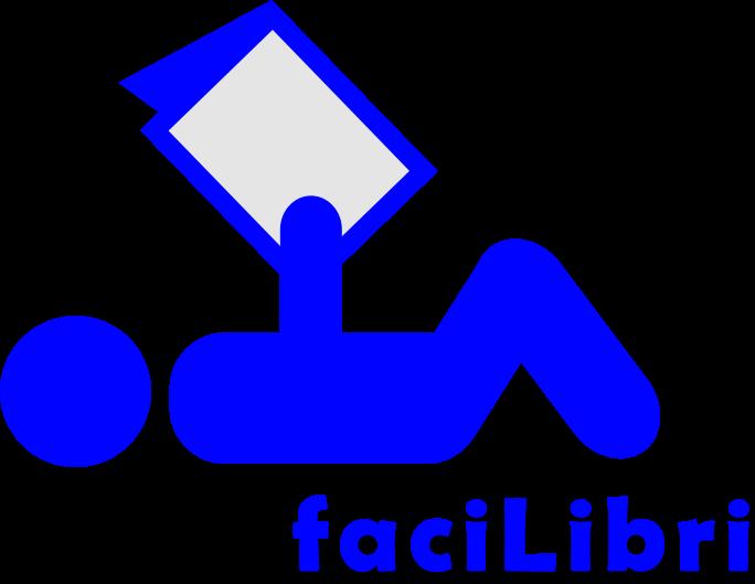 logo facilibri blu.png