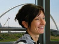 Dottoressa Cristina Sassi